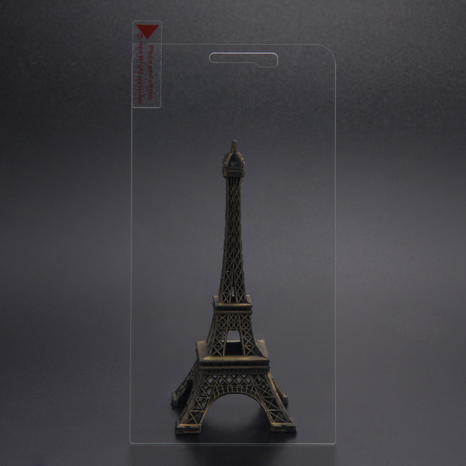 Makibes Toughened Glass 0.33mm Screen Protector Film Cover Arc Edge For ASUS Zenfone 5 фото