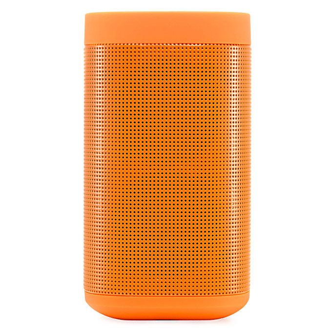 LETV Original Portable Bluetooth Wireless Stereo Speaker Outdoor Sport Mp3 Player Super Bass For Smartphone