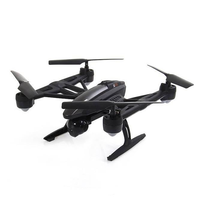 JXD 509G JXD509G 5.8G FPV With 2.0MP HD Camera Altitude Hold Mode RC Quadcopter
