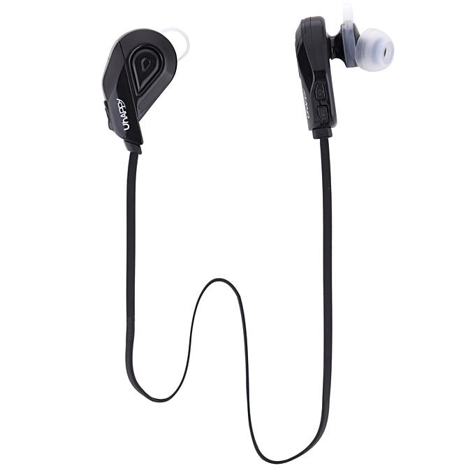 Uhappy S02 Sports Headset Bluetooth 4 1 Stereo Wireless Headset