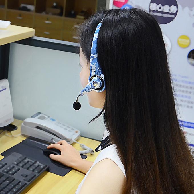 Bth 068 Us Plug Wireless Usb Bluetooth Headphones Music Gaming Headset