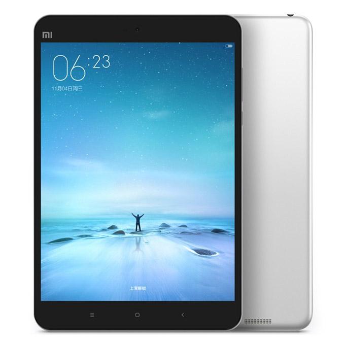 Xiaomi MiPad 2 Android5.1 2GB/16GB 7.9 Inch Tablet PC