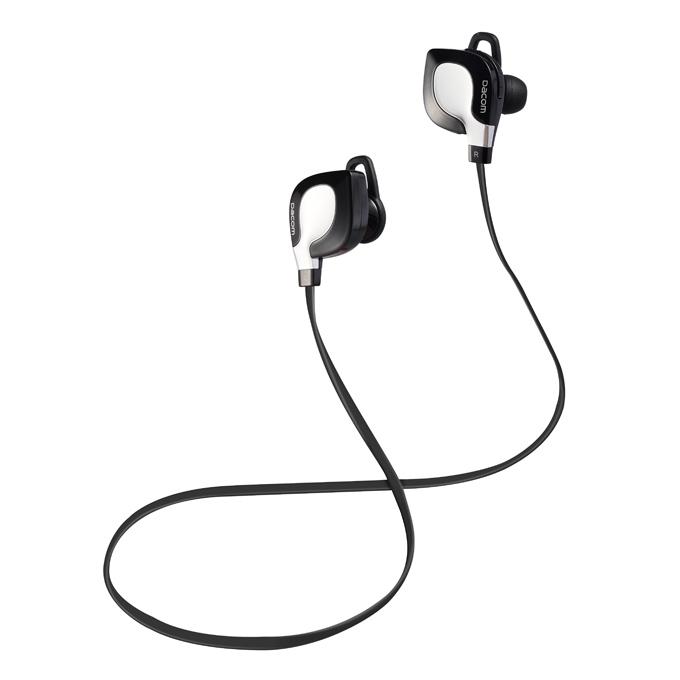 Dacom G02b Bluetooth Headset Wireless Music Headphones