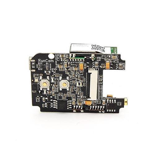 RunCamera 2 PCB Main Board