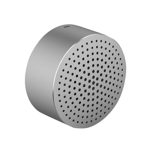 Original XIAOMI Bluetooth Speaker Portable Wireless Bluetooth4.0 Mini Speaker - Silver