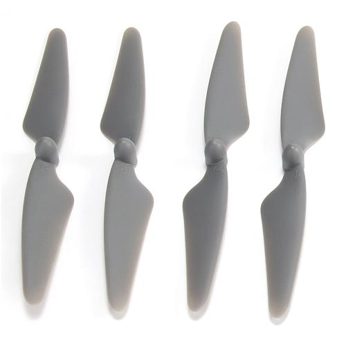 Hubsan X4 H501C Spare Part Propellers CW/CCW Set