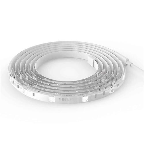 Xiaomi Yeelight Smart Light Strip 2m