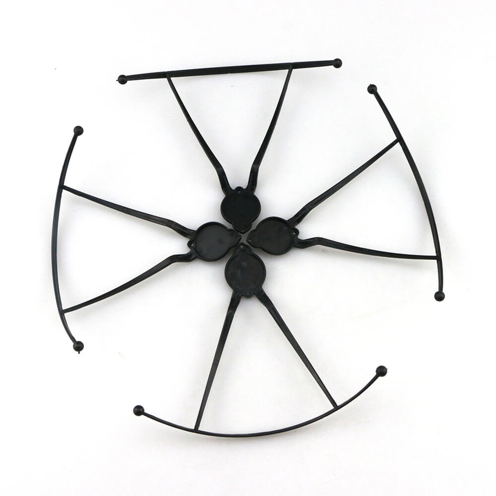 JJRC H31 RC Quadcopter Spare Parts Propeller Protective Cover