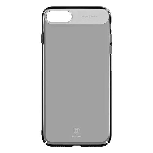 cover iphone 7 plus ultrasottile