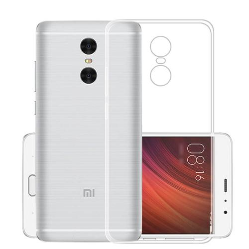 Case For Xiaomi Xiaomi Redmi Note 4