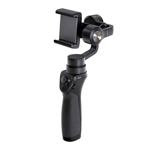 DJI Osmo Mobile 3-Axis Brushless Handle Gimbal Stabilizer for Smartphones
