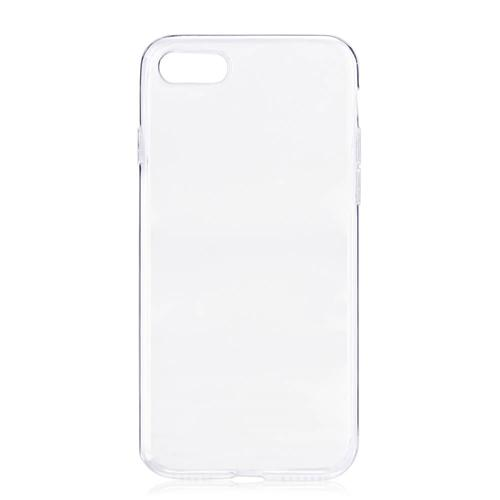 iPhone 7 Cover transparent High Quality