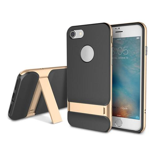 cover rock iphone 7