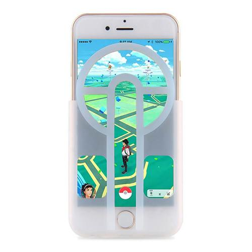 PokemonGO iphone case