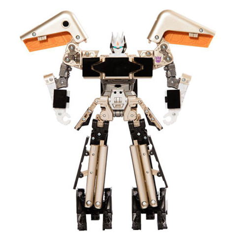 Xiaomi Hasbro Soundwave Mi Pad 2 Transformer Toy Special Edition
