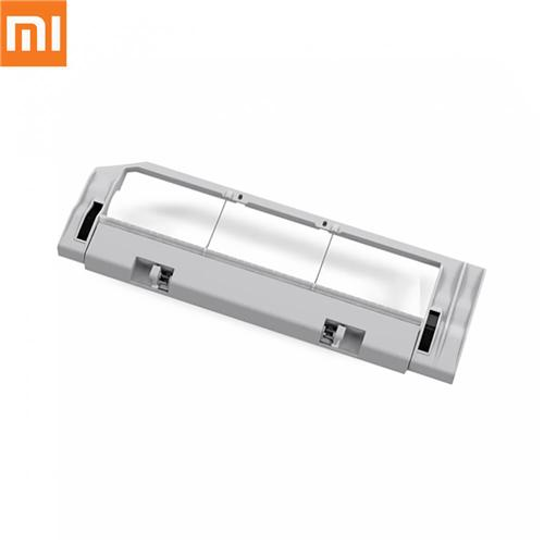 Γνήσιο Xiaomi Robotic Vacuum Cleaner Rolling Brush Cover για Xiaomi / MIJIA 1S Smart Robotic Vacuum Cleaner / Xiaomi Smart Robotic Vacuum Cleaner 2