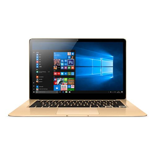 Onda Xiaoma 41 Notebook 14.1 inch Windows 10 Intel Apollo LAKE Celeron N3450 Quad Core 2.2GHz IPS 1920*1080 Dual WiFi HDMI - Gold