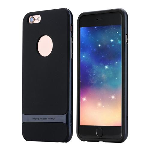 TPU Back Cover for iPhone 6s Plus