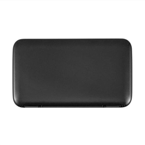 Original GPD Win aluminium alloy Upper Cover for GPD WIN GamePad Tablet PC - Black