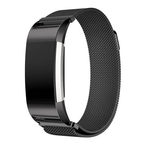 Fitbit Charge 2 Replaceable Watch Strap
