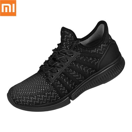 Xiaomi Smart Shoes Mijia Running Shoes