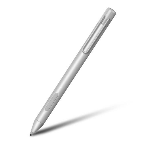 Original Chuwi Hipen H3 Active Stylus Pen For Chuwi Hi13 / Hi9 Plus - Silver