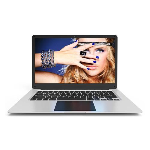 জাম্পার EZbook 3S ল্যাপটপ N3450