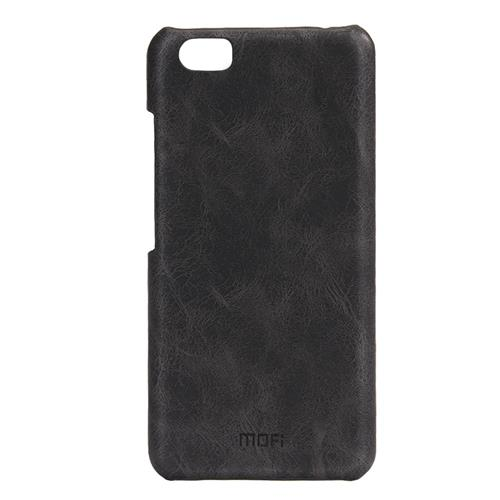 Black Xiaomi Mi 5 Leather Case Heart Series Flip Stand Protective Cover Screen Protector фото