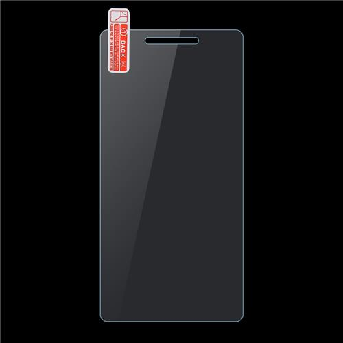 Transparent Redmi 3/ Redmi 3 PRO/Redmi 3S Tempered Glass Makibes 0.33mm Screen Protector Film Cover Arc Edge Other