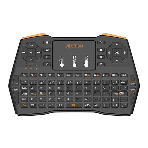viboton-i8-plus-handheld-keyboard-englis