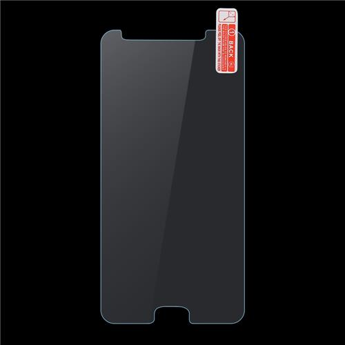 Transparent OnePlus 5 Tempered Glass 2.5D Arc Screen 0.3mm Protective Glass Film Screen Protector фото