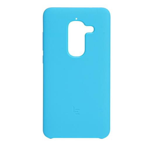 Original Blue LeEco Silicone Case For LeEco Le Max 2 X820/X821/X822/X829 фото