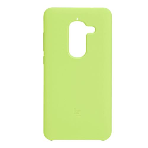 Original Green LeTV LeEco Silicone Case For LeEco Le Max 2 X820/X821/X822/X829