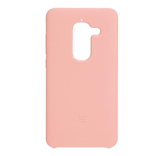 Original Pink LeTV LeEco Silicone Case For LeEco Le Max 2 X820/X821/X822/X829