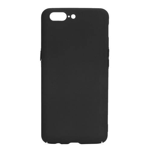 Black OnePlus 5 Case GUMAI Ultra-thin Silky Smooth Protective Phone Shell фото