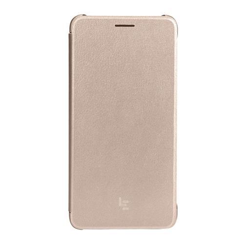 Original Gold LeTV LeEco LE MAX 2 X820/X821/X822/X829 Flip Case Protective Phone Cover фото