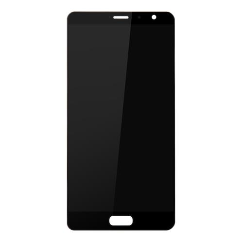 [Wholesale]50pcs LCD & Digitizer Assembly Replacement For Xiaomi Redmi Pro (Grade P) - Black