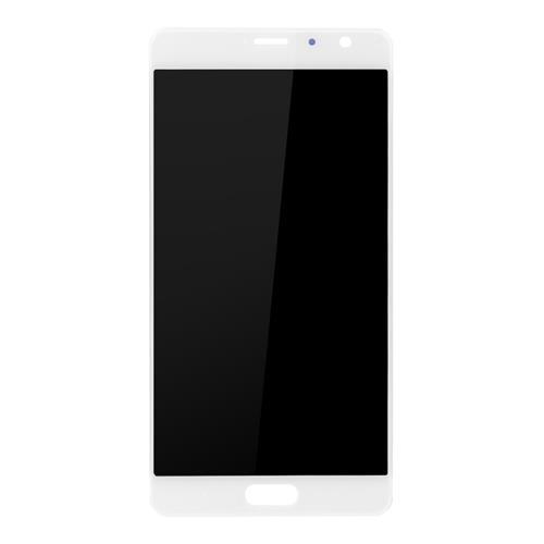 [Wholesale]50pcs LCD & Digitizer Assembly Replacement For Xiaomi Redmi Pro (Grade P) - White