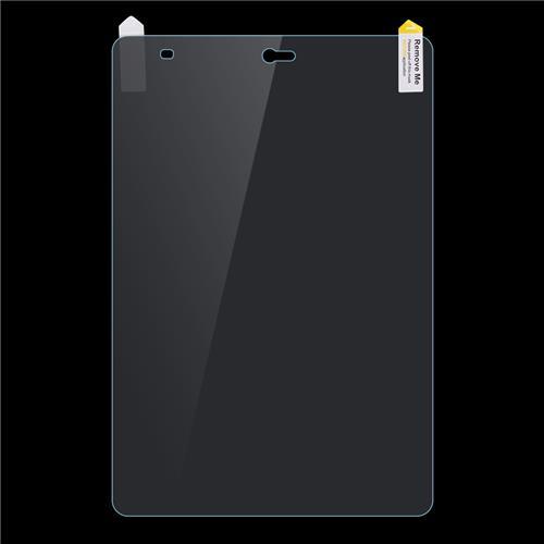 ตัวป้องกันหน้าจอโปร่งใสสำหรับ XIAOMI Mi Pad 2 MIPAD2