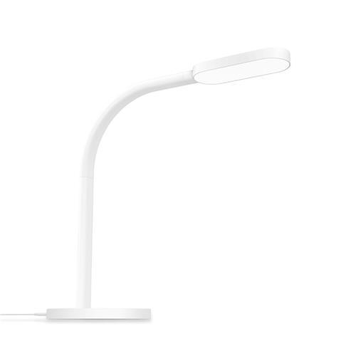 Xiaomi Mijia Yeelight LED Desk Lamp White