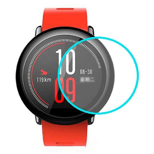 Huami Amazfit Pace Glass Film