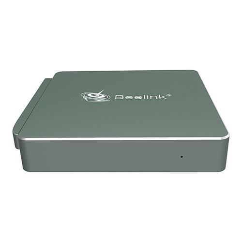 Beelink AP34 Intel Apollo Lake N3450 4GB / 64GB MINI PC خوری
