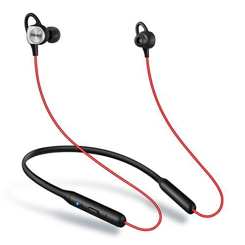 Meizu Ep52 Bluetooth Headphones With Mic