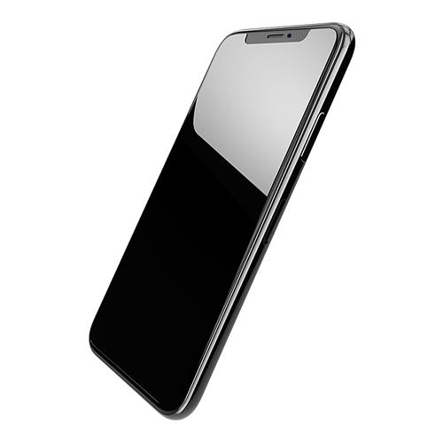 Benks Okr 0 3mm 2 5d Tempered Glass For Iphone X Transparent