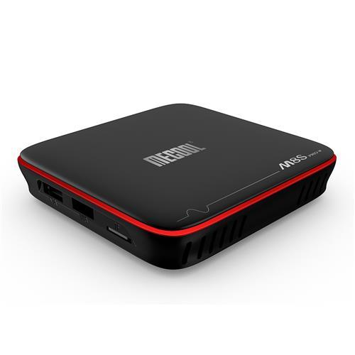 actualizar firmware m8s pro w s905w