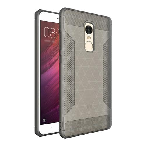 Phone Case For Xiaomi Redmi Note 4X