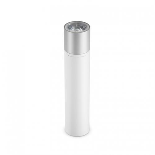 Xiaomi Portable Flashlight 11 Adjustable