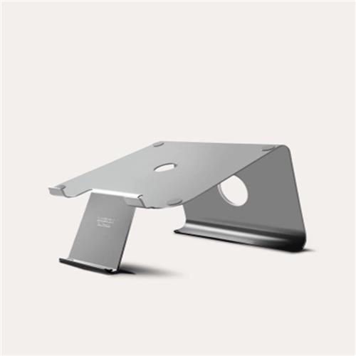 Xiaomi Mijia DiiZiGN Laptop Table Ergonomic Design Antiderrapante Stable Notebook Stand - Preto