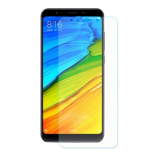 Transparent Xiaomi Redmi 5 Tempered Glass ENKAY Hat-Prince 0.26 mm 2.5D Explosion-proof Membrane фото