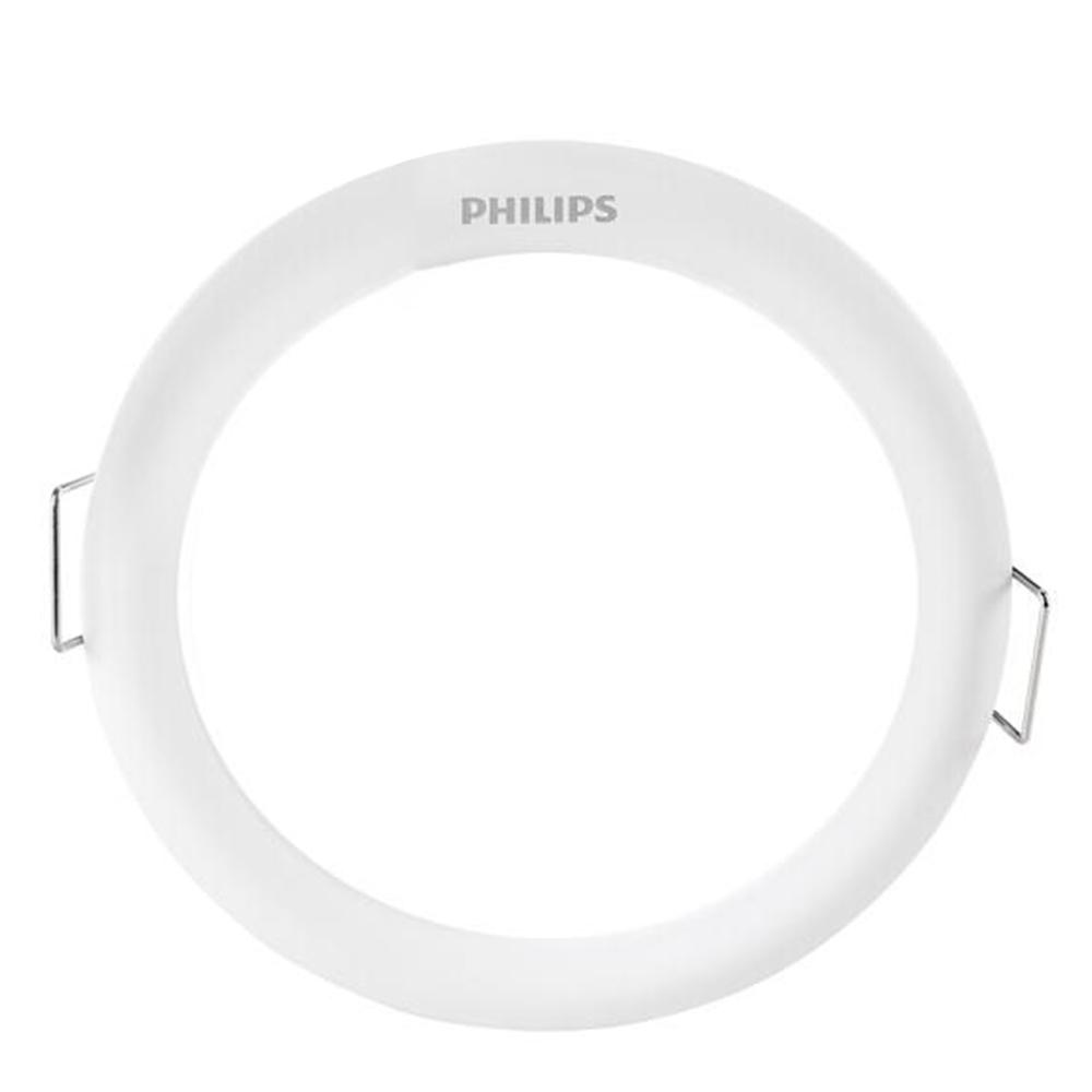 مصباح السقف LED مصباح السقف LED من Philips 10W 6500K 4 LED - الضوء الأبيض